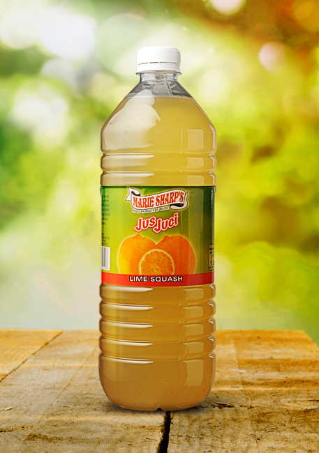Marie Sharp's Fine Foods, Ltd. | Proud Products of Belize!